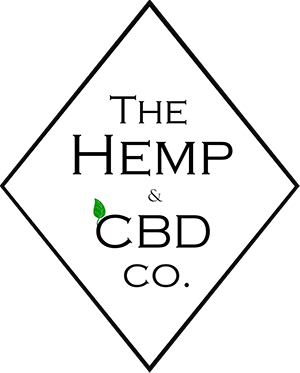 The Hemp & CBD Co