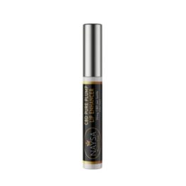 NAYSA CBD Pure Plump Lip Enhancer